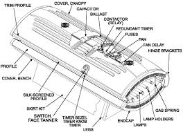 wiring a tanning bed instructions wiring image ets on wiring a tanning bed instructions tanning bed timer wiring diagram