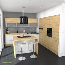 Cuisine Moderne Design Simple Tendance Deco Carrelage Cuisine Fresh