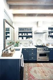 3d Design Kitchen Online Free Best Decorating Design