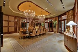 Interior Design For Luxury Homes - Luxe home interiors