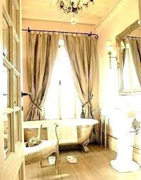 Italian Home Decor Accessories Awesome Italian Home Decor Designers Italian Home Decor Accessories