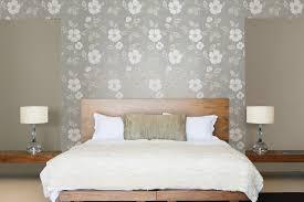 bedroom designs wallpaper.  Bedroom VIEW PRODUCT And Bedroom Designs Wallpaper