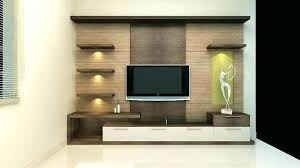 modern wall tv stand design 2016 full size of cabinet designs modern unit contemporary design for
