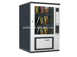Mini Vending Machine Uk Delectable Mini Vending Machine Mini Vending Machine Uk Muspotco