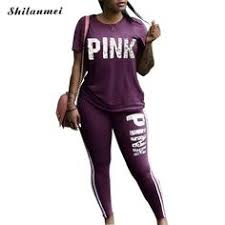 <b>YICIYA</b> womens tracksuits two piece sets casual <b>outfits</b> co-ord set ...