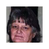 Find Sondra Stroud at Legacy.com