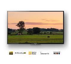 Sony 80 1 Cm Bravia Klv 32w562d Full Hd Smart Led Tv Amazon In