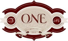 Png Label Design Label Design Free Png Image Wine Bottle Label Png Full