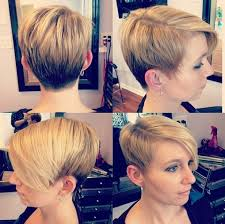 Short Hairstyle Women 2015 32 stylish pixie haircuts for short hair short hair 2015 5964 by stevesalt.us