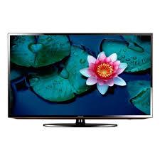 <b>Телевизор ЖК SAMSUNG</b> UE22ES5030WXRU — купить в ...