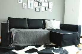 couch bed ikea. Top 6 IKEA Sofa Beds Review Couch Bed Ikea