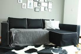 top 6 ikea sofa beds review