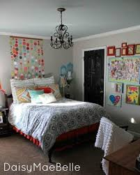 cute bedroom ideas for 13 year olds design 05 bedroom makeover ideas awesome s bedroom makeover ideas