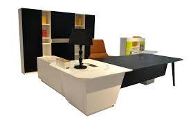 custom office desk designs. mac home office desk design ideas custom for two designs e