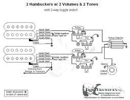 gibson thunderbird b wiring diagram wiring diagram g9 gibson sg diagram wiring diagram gibson firebird wiring diagram gibson 3 pickup wiring diagram sg custom