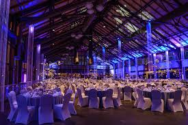 Intimate Wedding Venues Minneapolis