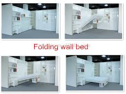 Design Folding Bed Hidden Wall Bed With Foldable Bed Design Folding Wall Bed Murphy Bed Buy Folding Sofa Wall Bed Modern Murphy Bed Modern Wall Bed Product On