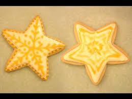 christmas star cookies. Interesting Christmas YouTube Premium On Christmas Star Cookies T