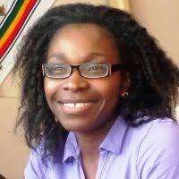 Amanda Coffie - Institute of African Studies