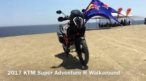 2018 ktm adventure 1290. unique ktm on 2018 ktm adventure 1290 y