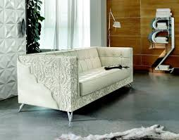 hollywood style furniture. Hollywood Style Sofa Rebecca Bizzotto 1 Hollywood Style Sofa Rebecca By  Bizzotto Star Quality Furniture