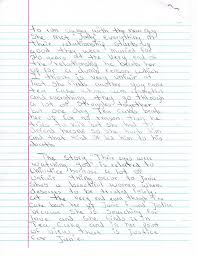 excellent ideas for creating essays on young goodman brown results for essays about young goodman brown