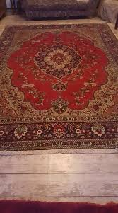 super size oriental rug cost over 1000 only 350