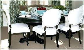 replacement dining room chair cushions dining room chair cushion dining chair seat cushions dining chair seat