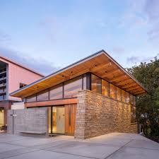 Modern Chapel Design Hennebery Eddy Architects Architecture And Design Dezeen