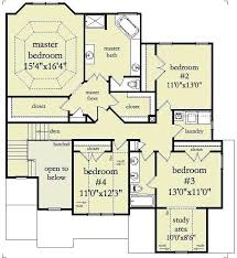 best of 2 story house floor plans and colonial house plan design group house plans 49