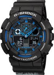 <b>Мужские часы Casio</b> (Касио) купить — Каталог мужских часов в ...