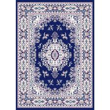 red and blue oriental rug purple rug blue oriental rugs purple oriental rugs