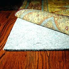 soundproof rug pad home depot carpet sound proof rugs ideas 2 waterproof pads in grey resistant