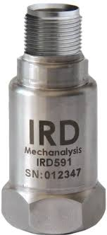 Ird Mechanalysis Limited Home Page