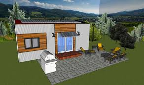 Small Picture Tiny House Big Heart Indiegogo 17 Best Images About Tiny House