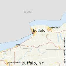 Best Places Net Best Places To Live In Buffalo New York