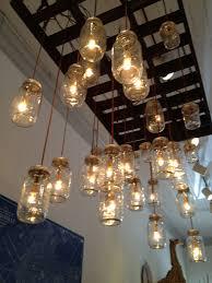 full size of interior diy lighting mason jar light fixture pottery barn