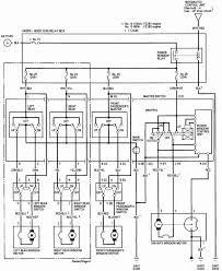 10 images of 1997 honda civic wiring diagram