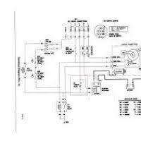 sel tachometer wiring diagrams modern design of wiring diagram • vdo marine tachometer wiring diagram wiring diagram and schematics rh wiring wikidiy co sun tachometer wiring