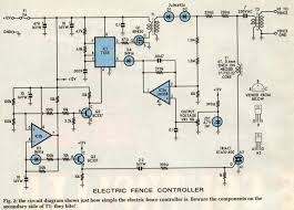 parmak schematic related keywords suggestions parmak schematic parmak electric fence charger diagram wiring