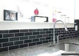 backsplash tile edge tile edge new white cabinet new granite black slate tile of elegant install backsplash tile edge contemporary