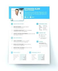 Download Resume Software Free Contemporary Resume Templates Cv Template Modern Free Download