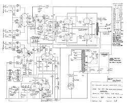 Ltd Guitar Wire Schematics