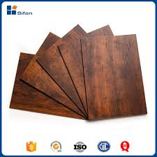 Auland different types of wooden finish acp panel Aluminium Composite Panel  Wood Cladding Walls