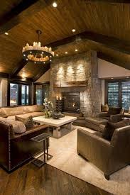 cabin lighting ideas. Amazing Cabin Lighting Decor Inspirations Ideas Plans A