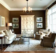 oversized area rugs oversized area rugs captivating large area rugs skillful oversized area rugs excellent