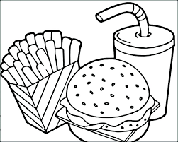 Healthy Coloring Pages Health Coloring Sheets Latest Dental Healthy