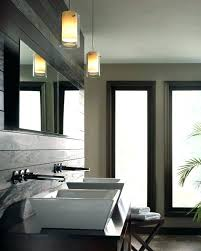 cool bathroom lights. Unique Bathroom Lighting Track Size Of Plan Cool Lights A
