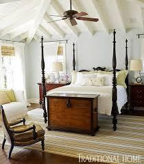 Elegant bedroom ceiling fans Coastal White Best Home Ideas Elegant Bedroom Ceiling Fan At 27 Interior Designs With Fans Messagenote Bedroom Naturesbootcampcom Bedroom Ceiling Fan