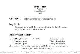 mla format resume me mla format resume essay in proper format essay essay format template essay resume template mla format